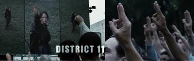 Apalah arti seorang Katniss? (2/2)
