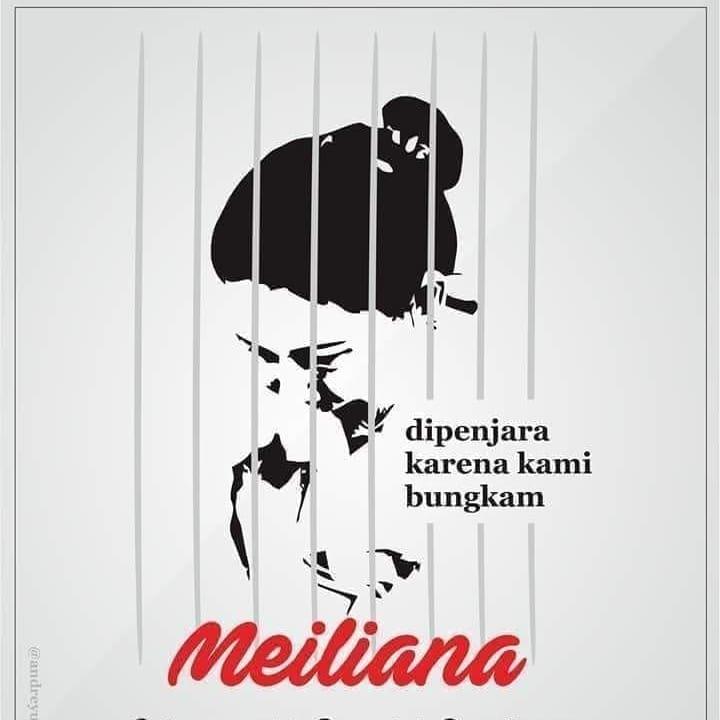 meiliana